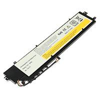 RETRO Lenovo Y40-70, Y40-80, L13M4P01 Notebook Bataryasý