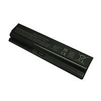 RETRO Hp ProBook 5220m, FE06, BQ349AA Notebook Bataryasý