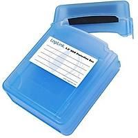 Logilink UA0132 Çift Disk için 2.5