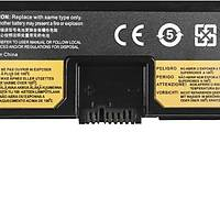 RETRO Lenovo ThinkPad E570, E575, 01AV417 Notebook Bataryasý - 4 Cell