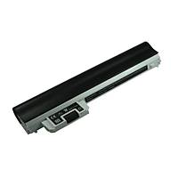 RETRO Hp Pavilion dm1-3000, Hp 3105m, GB06 Notebook Bataryasý - Siyah