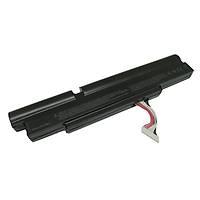 RETRO Acer Aspire 3830TG, 4830TG, 5830TG Notebook Bataryasý