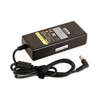 RETRO Sony 19.5V 4.7A 90W VGP-AC19V42 Notebook Adaptör RNA-SN10