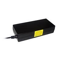 RETRO Hp Compaq 90W Pinli Uç 4.5mm Notebook Adaptör RNA-HC13