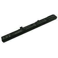 RETRO Asus X551Ca, X551Ma, A41N1308 Notebook Bataryasý