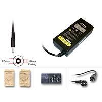 RETRO Dell 65W Pinli Uç 4.5mm Notebook Adaptör RNA-DL10