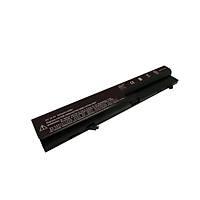 RETRO Hp ProBook 4410s, 4415s, 4416s, NZ374AA Notebook Bataryasý