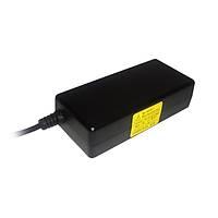 RETRO Hp Compaq 65W Pinli Uç 4.5mm Notebook Adaptör RNA-HC12