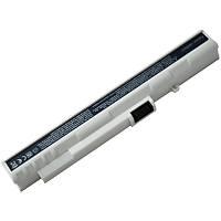 RETRO Acer Aspire One A110, A150, ZG5 Notebook Bataryasý - Beyaz - 3 Cell