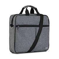Classone BND304 15,6 inç Notebook Gri Notebook Çantasý