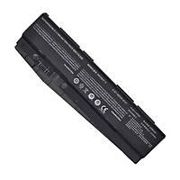 RETRO Clevo N850BAT-6 Notebook Bataryasý