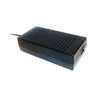 RETRO Acer Aspire 19V 7.9A 150W Notebook Adaptör RNA-AC04