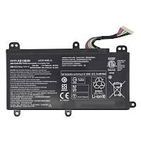 RETRO Acer Predator G9-591, G9-791, AS15B3N Notebook Bataryasý