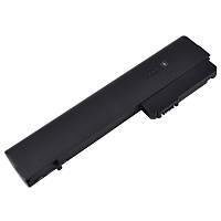 RETRO Hp Compaq 2510p, 2530p, 2540p, nc2400 Notebook Bataryasý - 6 Cell