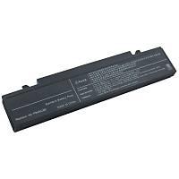 RETRO Samsung P50, R505, R510, R560, AA-PB4NC6B Notebook Bataryasý
