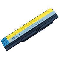 RETRO Lenovo IdeaPad Y510, Y530 Notebook Bataryasý