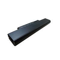 RETRO Lenovo ThinkPad Edge E130, E330 Notebook Bataryasý