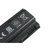 RETRO Hp ZBook 15, 17, AR08XL, E7U26AA Notebook Bataryasý