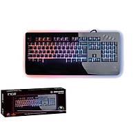 Inca  IKG-442 Yarý Mekanik Gaming Klavye+IMG-369 Mouse+Pad