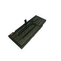 RETRO Hp Envy 14-1000, 14-2000, LF246AA, RM08 Notebook Bataryasý
