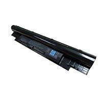 RETRO Dell Inspiron N311z, N411z, Vostro V131 Notebook Bataryasý