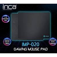 Inca IMP-020 Medium Gaming Mouse Pad