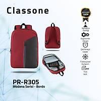Classone Modena PR-R305 15.6