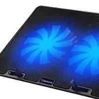 Classone M30 Mavi Led 15.6' Gaming Oyuncu Notebook Soðutucu