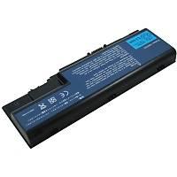 RETRO Acer Aspire 5710G, 5720G, 5930G Notebook Bataryasý - 6 Cell