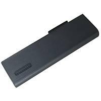 RETRO Acer Aspire 5600, 9300 Notebook Bataryasý - 6 Cell