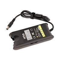 RETRO Dell 65W Pinli Uç Notebook Adaptör RNA-DL02