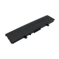 RETRO Dell Inspiron M4010, N4020, N4030 Notebook Bataryasý