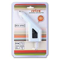 RETRO Apple MacBook, MacBook Pro 85W Araç Þarj Adaptörü
