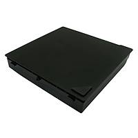 RETRO Asus ROG G74SX, A42-G74 Notebook Bataryasý