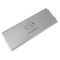 RETRO Apple A1185 MacBook 13-inch A1181 Notebook Bataryasý - Beyaz