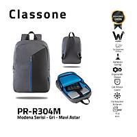 Classone PR-R304M 15.6
