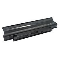 RETRO Dell Inspiron N5010, N5110, N7010 Notebook Bataryasý - 9 Cell - V2