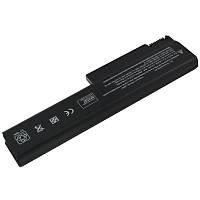 RETRO Hp Compaq 6530b, 6730b, KU531AA Notebook Bataryasý - 6 Cell