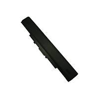 RETRO Asus U31, U41, P31, P41 Notebook Bataryasý - 8 Cell