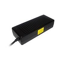 RETRO Hp Compaq 120W Pinli Uç 4.5mm Notebook Adaptör RNA-HC18