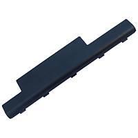 RETRO Acer Aspire 5741G, Packard Bell EasyNote TM85 Notebook Bataryasý - 6 Cell