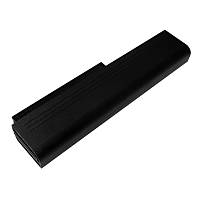 RETRO Lg R410, R510, R560, R580, Casper TW8 Notebook Bataryasý - Siyah