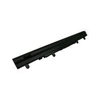 RETRO Acer Aspire E1-532G, V5-551G, V5-571P, AL12A32 Notebook Bataryasý