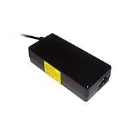 RETRO Sony 16V 4A 65W VGP-AC16V14 Notebook Adaptör RNA-SN03