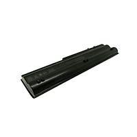 RETRO Hp Compaq Mini 210-3000, Pavilion dm1-4000, LV953AA Notebook Bataryasý