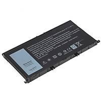 RETRO Dell Inspiron 7557, 7559, 357F9 Notebook Bataryasý
