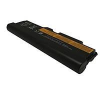 RETRO Ibm Lenovo ThinkPad SL410, SL510 Notebook Bataryasý - 9 Cell
