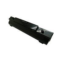 RETRO Samsung R522, R580, NP300E5A Notebook Bataryasý - Siyah - 9 Cell