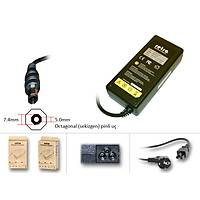 RETRO Dell 65W Pinli Sekizgen Uç Notebook Adaptör RNA-DL03