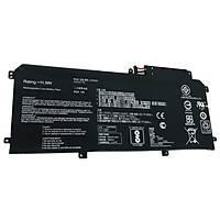 RETRO Asus UX330C, C31N1610 Notebook Bataryasý
